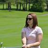 GWAVA Golf-20150703-132657