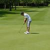 GWAVA Golf-20150703-111647