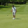 GWAVA Golf-20150703-111650