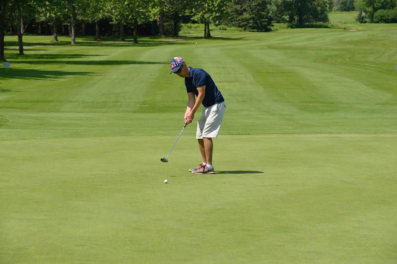 GWAVA Golf-20150703-111614_02