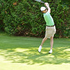 GWAVA Golf-20150703-120203_03