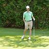 GWAVA Golf-20150703-120205_01