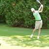 GWAVA Golf-20150703-120154_01