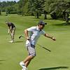 GWAVA Golf-20150703-111528