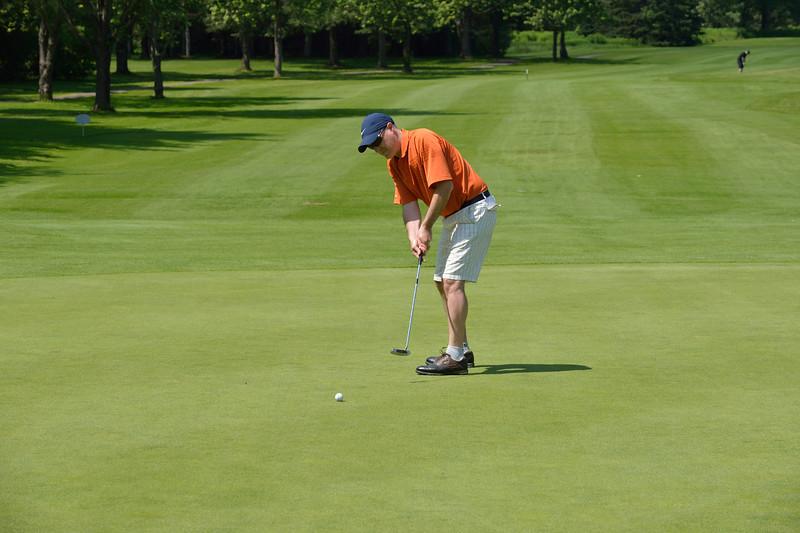 GWAVA Golf-20150703-111717_02