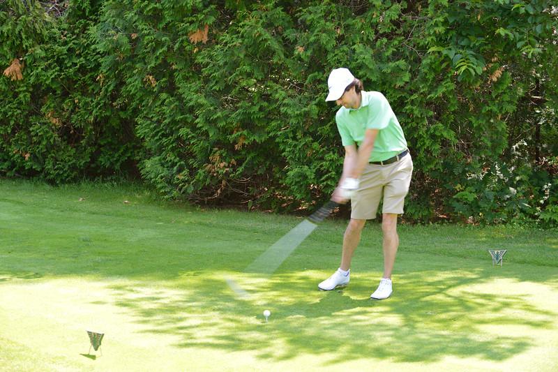 GWAVA Golf-20150703-120154
