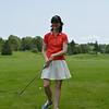 GWAVA Golf-20150703-133839