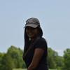 GWAVA Golf-20150703-133816_01
