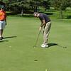 GWAVA Golf-20150703-111811
