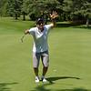 GWAVA Golf-20150703-111542_01