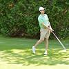 GWAVA Golf-20150703-120204_03