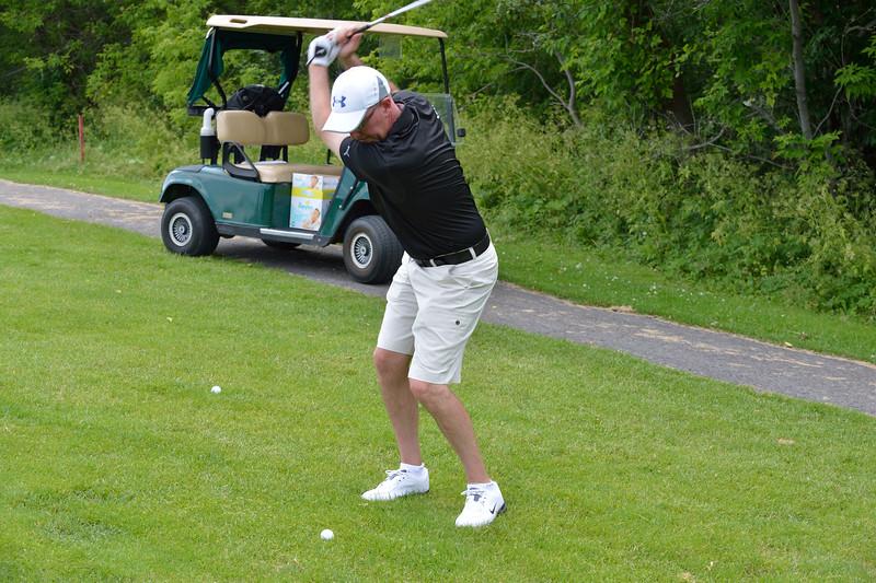 GWAVA Golf-20150703-133919_01