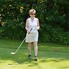 GWAVA Golf-20150703-120125_02