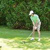 GWAVA Golf-20150703-120152