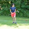 GWAVA Golf-20150703-120101