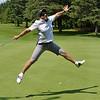 GWAVA Golf-20150703-111542_03