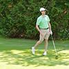 GWAVA Golf-20150703-120204_04