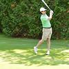 GWAVA Golf-20150703-120204_01