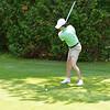 GWAVA Golf-20150703-120202_01