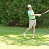 GWAVA Golf-20150703-120204_02