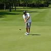 GWAVA Golf-20150703-111649_03