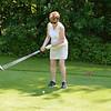 GWAVA Golf-20150703-120124