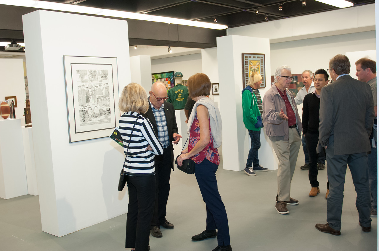 50th-Gallery-Opening-Fall-0075