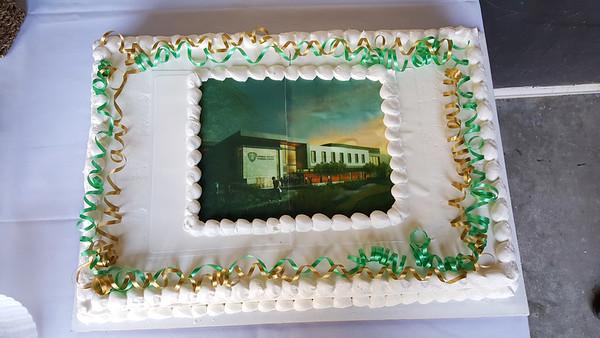CJTC-groundbrk cake
