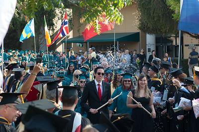 Graduation-2016-0048
