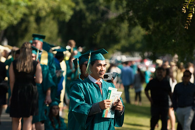 Graduation-2016-0020