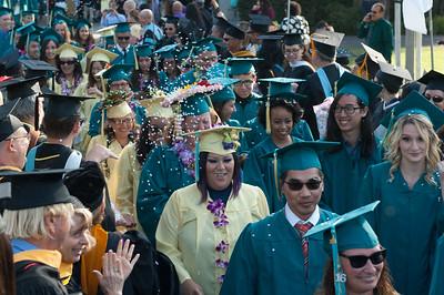 Graduation-2016-0054