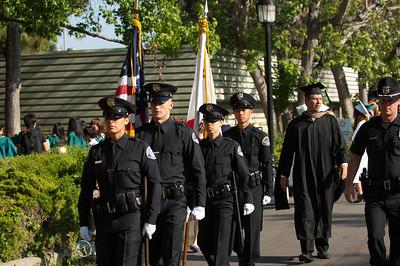 Graduation-2016-0023