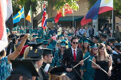 Graduation-2016-0050