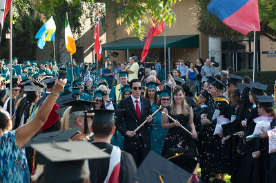 Graduation-2016-0047