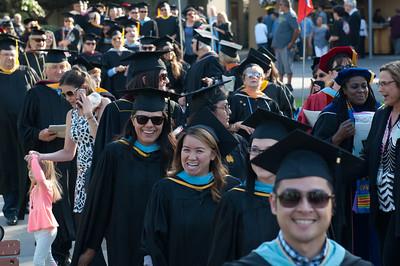Graduation-2016-0043