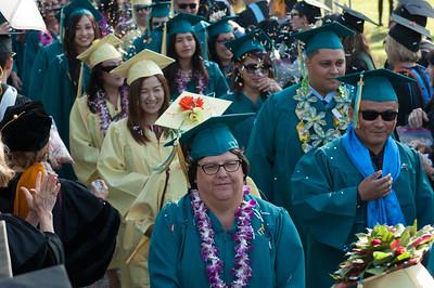 Graduation-2016-0058