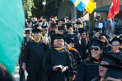 Graduation-2016-0044
