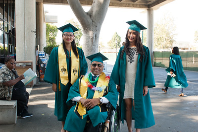 Graduation-2016-0010