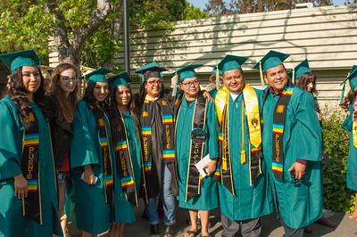 Graduation-2016-0037