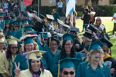 Graduation-2016-0055