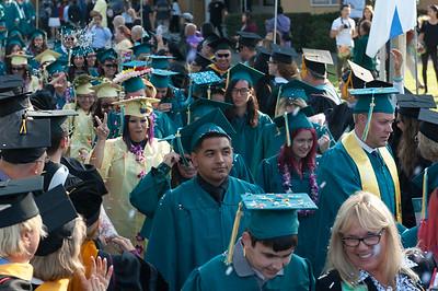Graduation-2016-0052
