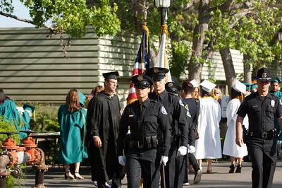 Graduation-2016-0022