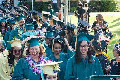 Graduation-2016-0056