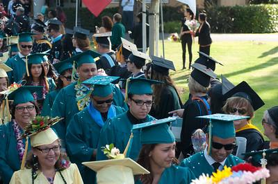 Graduation-2016-0057
