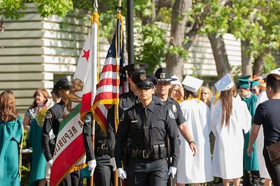 Graduation-2016-0021