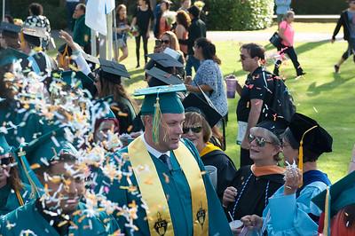 Graduation-2016-0053