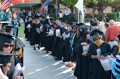 Graduation-2016-0045