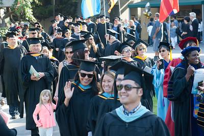 Graduation-2016-0042