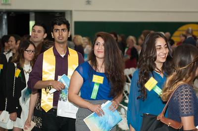 Scholarships-2016-0032