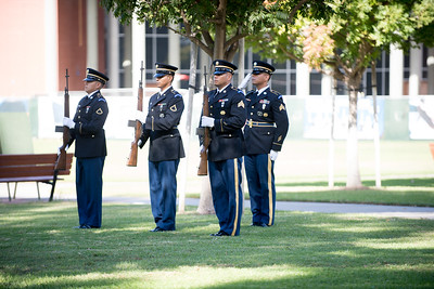 Veterans-Day-2017-6699